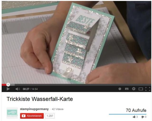 trickkiste-video-wasserfallkarte-stampin-up-hamburg-basteln-stempeln