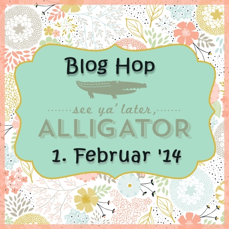bloghop 140201_stampin_up_hamburg
