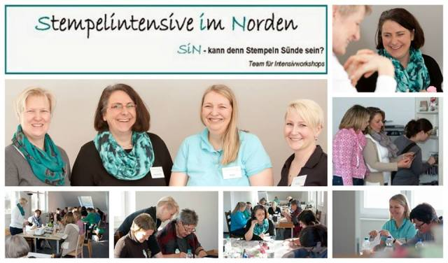SiN-workshop-team_stampin_up_hamburg