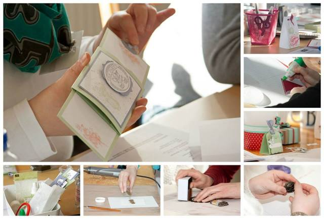 SiN-workshop_stampin_up_hamburg12