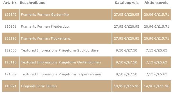 angebote_der_Woche_stampin_up_hamburg1