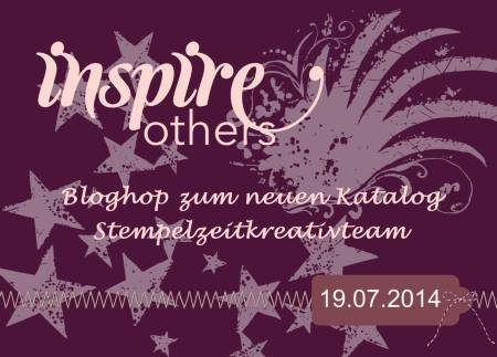 bloghop_stampin_up