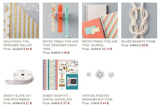 stampin_up_weekly_deals_angebote_der_woche_hamburg