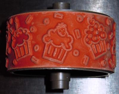 stempelrad_standard_cupcakes_stampin_up_flohmarkt