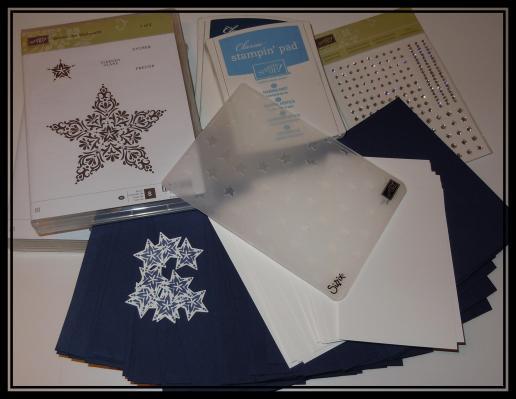 stampin_up_hamburg_weihnachten_weihnachtskarten_challenge