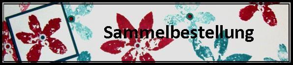 sammelbestellung_stampin_up_hamburg