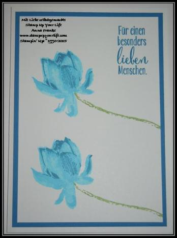 stampin_up_hamburg_lotusblume_sofroh
