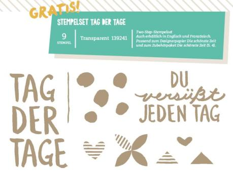 stampin_up_hamburg_Sale-A-Bration_produkt_der_Woche_Tag_der_Tage_SAB2