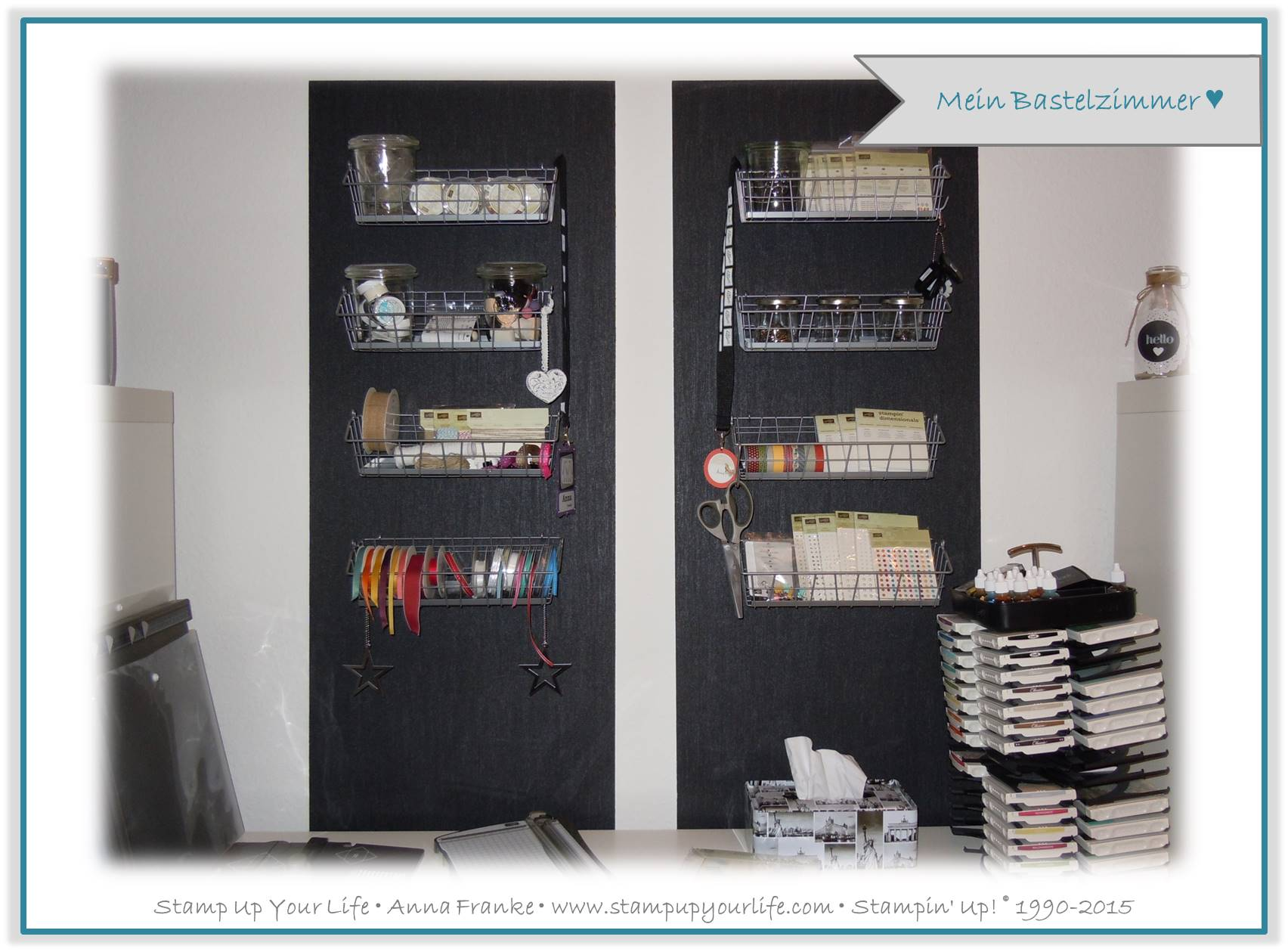 angebote diese woche bei netto. Black Bedroom Furniture Sets. Home Design Ideas