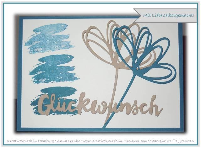 stampin_up_kreatives_made_in_hamburg_stammtisch_glueckwunschkarte