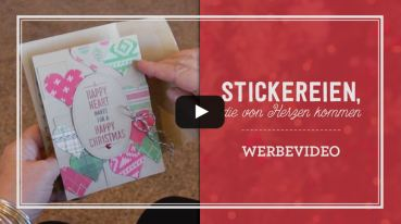 stampin_up_stickereien