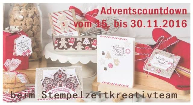 stampin_up_adventscountdown_stempelzeitkreativteam