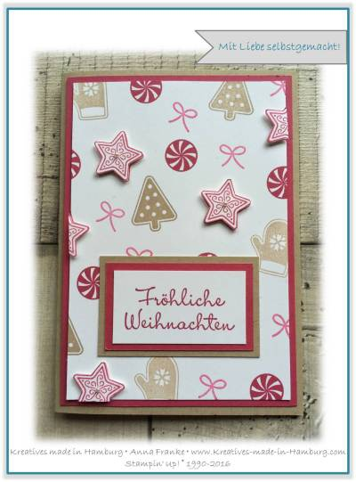 stampin_up_kreatives_made_in_hamburg_karte_weihnachten_candy_crane_christmas